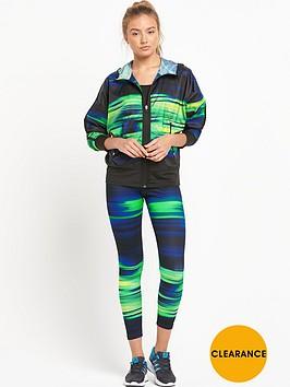 adidas-graphic-jacket