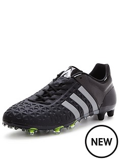 adidas-adidas-mens-ace-151-firm-ground-football-boots