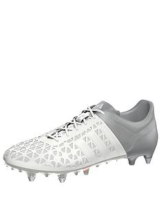 adidas-adidas-mens-ace-151-soft-ground-football-boots