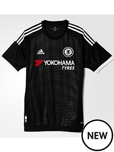 adidas-adidas-chelsea-201516-3rd-mens-short-sleeved-shirt