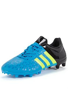adidas-adidas-mens-ace-153-firm-ground-football-boots