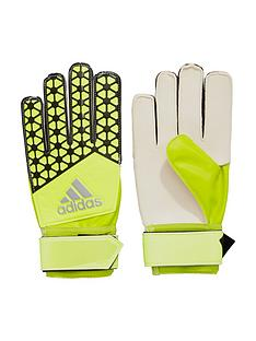 adidas-adidas-mens-ace-training-goal-keeper-gloves