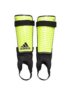 adidas-adidas-x-replique-shin-guards
