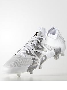adidas-adidas-mens-x-151-firm-ground-football-boots