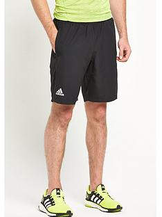adidas-adidas-mens-control-training-shorts