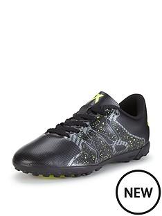 adidas-adidas-junior-x-154-astro-turf-trainers