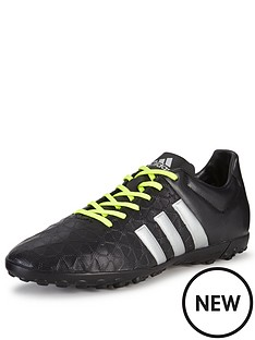 adidas-adidas-mens-ace-154-astro-turf-trainers
