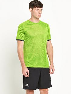 adidas-adidas-mens-chaos-training-t-shirt