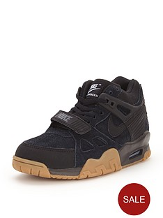 nike-air-trainer-3-junior-trainers
