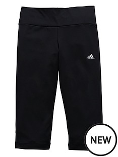 adidas-adidas-yg-ais-34-tight