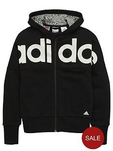 adidas-adidas-yg-large-logo-hoody