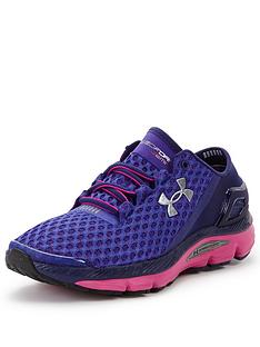under-armour-speedformreg-gemini-trainers
