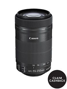 canon-ef-s-55-250mm-f40-56-is-stm-lens