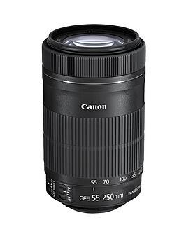canon-ef-s-55-250mm-f40-56-is-stm-lens
