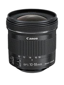 canon-ef-s-10-18mm-f45-56-is-stm-lens