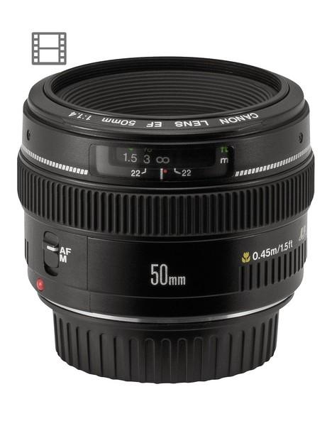 canon-ef-50mm-f14-usm-lens