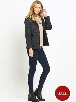 south-short-padded-coat