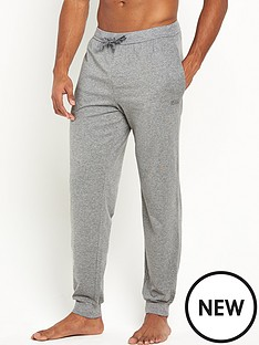 hugo-boss-hugo-boss-cuffed-loungewear-pants