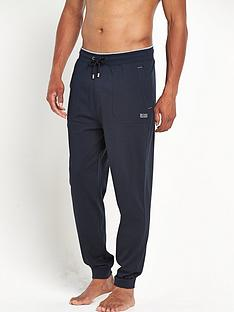 hugo-boss-cuffed-lounge-pants