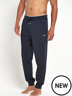 hugo-boss-cuffed-pant