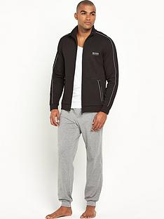 hugo-boss-lightweight-zip-top