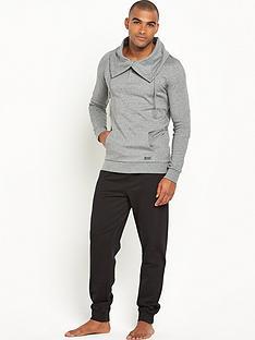 hugo-boss-hugo-boss-contemporary-sweatshirt