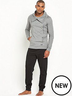 hugo-boss-hugo-boss-contemporary-sweatshirt