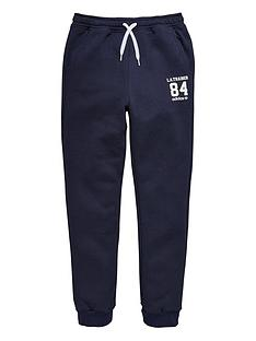 adidas-originals-adidas-originals-yb-le-pants