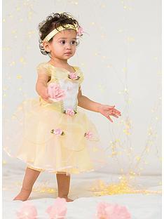 disney-princess-belle-baby-costume