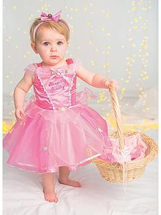 disney-princess-sleeping-beauty-baby-costume