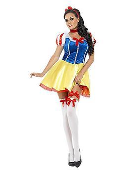 Very  Fairytale - Adult Costume