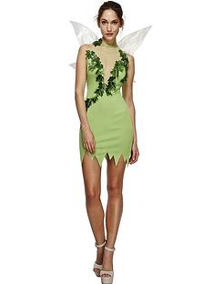 disney-woodland-fairy-adult-costume