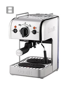 dualit-84440-3-in-1-coffee-machine