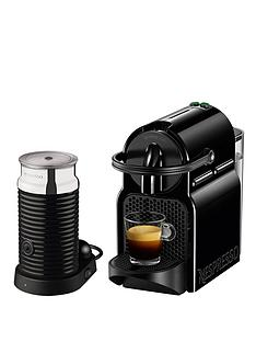nespresso-inissia-and-aeroccino-3-coffee-machine-by-magimix-black