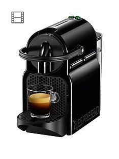 nespresso-inissia-coffee-machine-by-magimix-black-free-aeroccino-milk-frother-with-purchase-of-150-nespresso-grand-cru-capsules