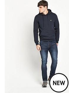 lyle-scott-lyle-amp-scott-pull-over-hoodie