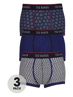 ted-baker-patterned-mens-trunks-3-pack