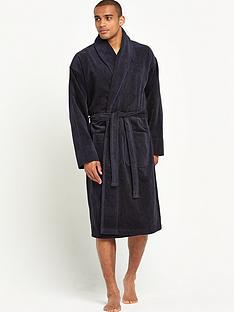 ted-baker-ted-baker-velour-robe