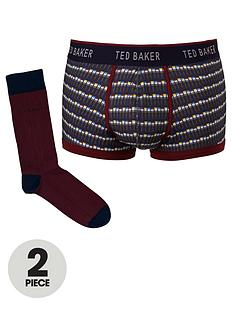 ted-baker-paintbrush-boxers-amp-socks