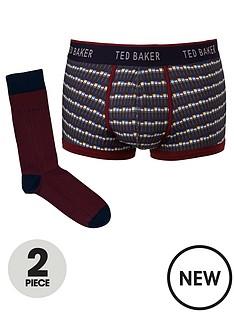 ted-baker-paintbrush-boxers-amp-socks