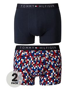 tommy-hilfiger-2-pack-flag-pixel-trunk