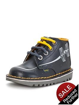 kickers-kids-star-wars-death-startie-fighter-boots