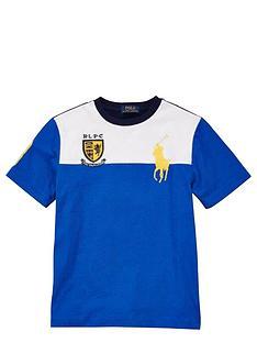 ralph-lauren-ralph-lauren-big-pony-cut-amp-sew-t-shirt
