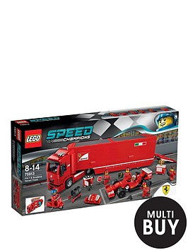 lego-speed-champions-speed-champions-f14-t-and-scuderia-ferrari-truck-75913-amp-free-lego-city-brickmaster