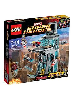 lego-super-heroes-super-heroes-attack-on-avengers-tower