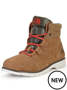 the-north-face-ballard-roll-down-boots