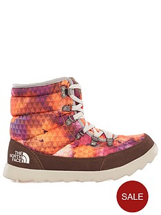 the-north-face-thermoballtrade-lace-up-walking-boots