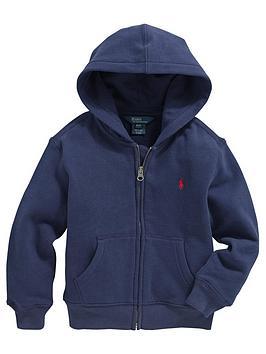 ralph-lauren-classic-zip-through-hooded-top-navy