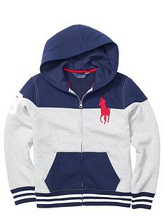 ralph-lauren-ralph-lauren-big-pony-logo-zip-through-hooded-top