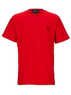 ralph-lauren-short-sleeve-classic-logo-t-shirt